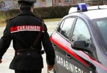 Mondragone, arrestato 48enne per detenzione ai fini di spaccio di eroina e crack