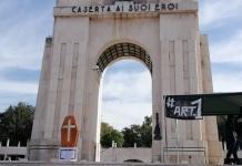 """Basta promesse"""": oggi la manifestazione pacifica dei commercianti di Caserta"""