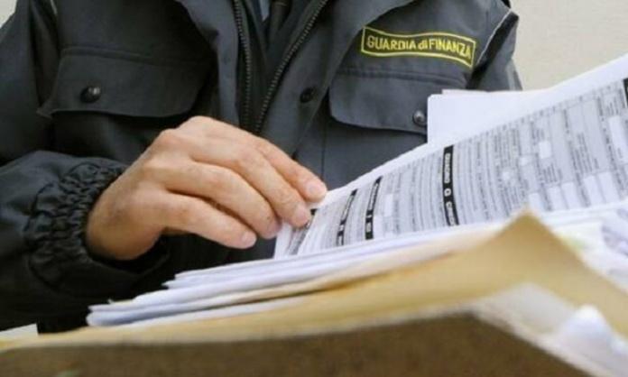 Caserta, lotta alla criminalità nelle imprese: accordo tra Prefettura e Camera di Commercio