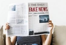"""Emergenza Covid tra fake news e """"catene di S. Antonio"""" su whatsApp"""