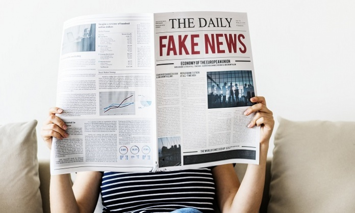 Emergenza Covid tra fake news e