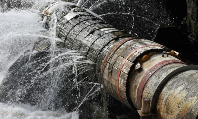 Forum Acqua, l'Ente Idrico Campanochiede un PianoMarshall per il rinascimento del servizio idrico integrato
