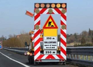 Quasi 3 milioni di euro per la manutenzione straordinaria di ponti e strade: la Provincia di Caserta approva i progetti