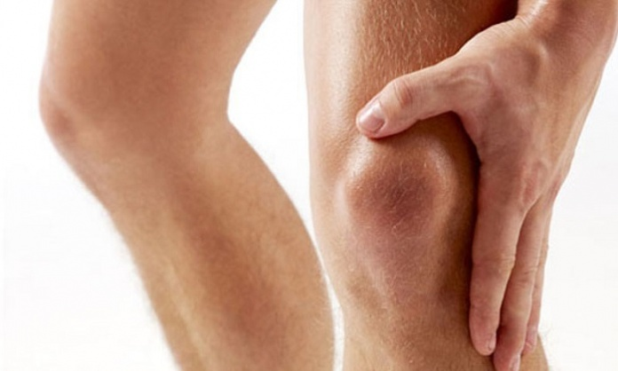 A Piedimonte Matese chirurgia ortopedica sempre più all'avanguardia nelle patologie della cartilagine
