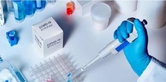 Covid 19, tamponi molecolari: ecco quali sono i laboratori privati accreditati in provincia di Caserta