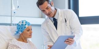 Piedimonte Matese, l'Associazione Angela Serra dona una connessione Wi-Fi ai Reparti di Oncologia