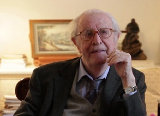 Adriano Ossicini