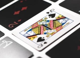 Blackjack, il protagonista indiscusso di film, canzoni e videogames