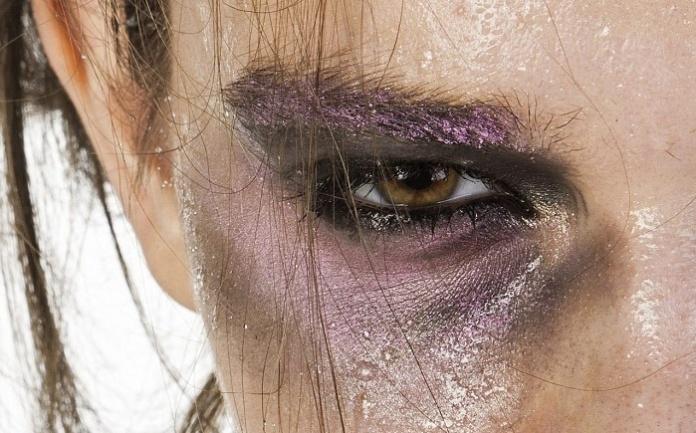 CGIL, CISL e UIL Caserta Un'azione comune contro la violenza sulle donne