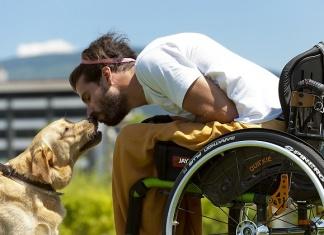 """Giornata Internazionale della Disabilità, il Garante della Campania: """"Attenzione sempre, non solo il 3 dicembre"""""""