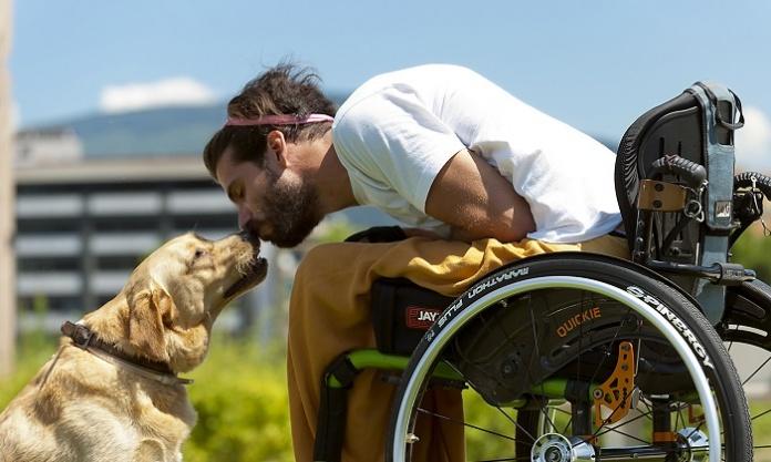 Giornata Internazionale della Disabilità, il Garante della Campania: