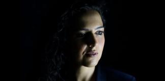 Carla Manzella