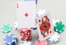 Come scegliere il miglior casino online consigli e dritte utili