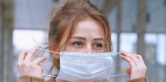 Coronavirus, più della metà dei contagi vengono trasmessi dagli asintomatici