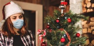 Decisione tardiva, gli introiti di Natale restano a rischio, subito i ristori