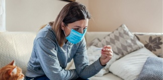 Emergenza Covid, tutti i numeri e i riferimenti per sopravvivere al virus in provincia di Caserta
