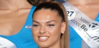 Erika Argenziano