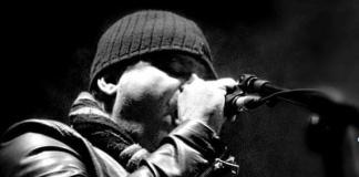 Franco Barzetti, il poetico cantore del Sud