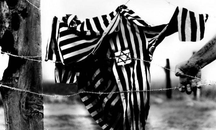 Giornata mondiale contro il fascismo e l'antisemitismo