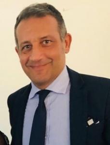 Giovanni Joey Pasquariello
