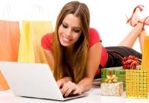 In Provincia di Caserta l'e-commerce continua la sua ascesa. I dati di Poste Italiane