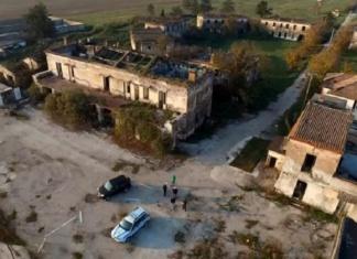 """Santa Maria La Fossa esce da Agrorinasce? I sindacati: """"A rischio il più grande bene confiscato della Campania"""""""