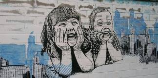 La contagiosità dei bambini asintomatici è uguale a quella di chi manifesta i sintomi