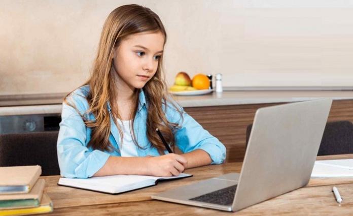Le Acli di Caserta promuovono lo sportello online di sostegno didattico a famiglie e studenti
