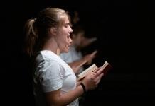 Borse di studio dell'Artec a tre allievi di Mutamenti/Teatro Civico 14 di Caserta