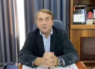 Tommaso De Simone
