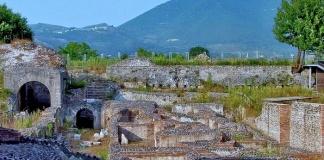 Ugl di Caserta ed il futuro dell'Agro Caleno: luci e ombre tra insediamenti industriali e bonifica dei territori