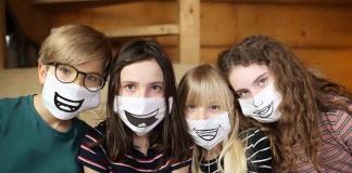 """""""Essere adolescenti ai tempi del Covid-19 in Italia"""": report Unicef nella Giornata Mondiale dell'Infanzia"""