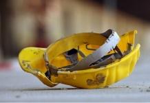 """Muore un operaio di 39 anni a Teverola, l'Ugl: """"Stop alle stragi silenziose"""""""
