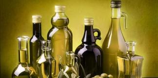 Olio extravergine di oliva: produzione in calo ma alta qualità: Caserta al terzo posto in Campania