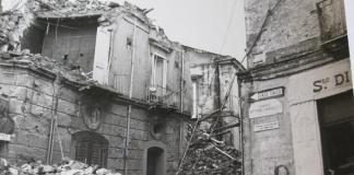 23 novembre del 1980, il terremoto in Campania. Quando tremò anche la provincia di Caserta