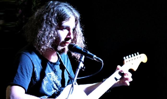 Augusto Zarrillo