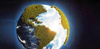 Caritas Caserta, il resoconto dell'incontro svolto in rete su pandemia e biodiversità