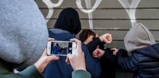 Contrasto al bullismo ed al cyberbullismo, lunedì il seminario formativo su Campus Manzoni