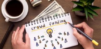 """Coronavirus: i Giovani di Confindustria lanciano """"Funds for Future"""", una raccolta fondi a favore delle famiglie colpite dal Covid-19"""