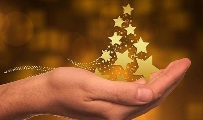 La Campania regina di solidarietà per le festività natalizie