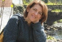 "Maratona dantesca: parte da Caserta #maratonaiscoming con ""O Nfierno"" di Marilena Lucente"