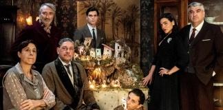 Natale in casa Cupiello di Edoardo De Angelis
