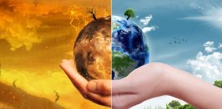 Pandemia e biodiversità