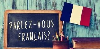 Perché apprendere la lingua francese. Al Liceo Manzoni di Caserta si costruisce il futuro degli studenti