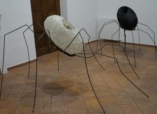 Portatori di silenzio, mostra d'arte online sulla pagina Facebook del Palazzo delle Arti Capodrise