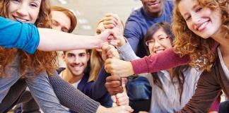 Rinasce la Pro Loco di Casagiove tra giovani e nuove iniziative