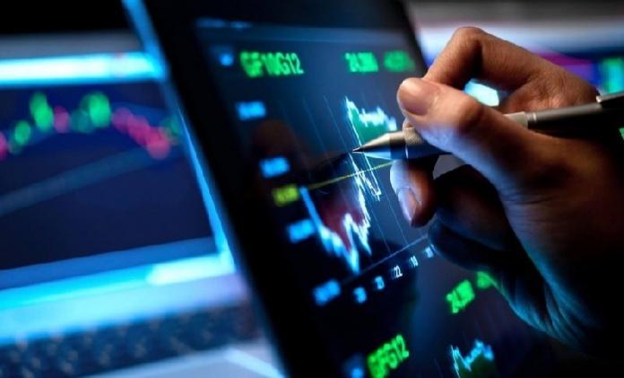 Strategie d'investimento, aumenta la richiesta per i corsi di trading online