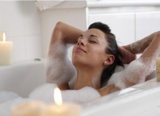 Tendenze arredo bagno, 50 sfumature di colore secondo ImportForMe