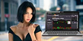 Trading online, quali saranno le migliori piattaforme nel 2021