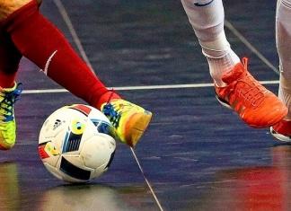 Allenatori 1° Livello CONI Calcio da Sala: al via le iscrizioni per il corso online